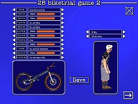 ze hry 26 biketrial game 2