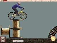 ze hry 26 biketrial game